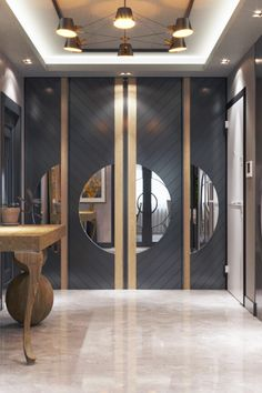 Wardrobe Laminate Design, Wardrobe Design Bedroom, Wardrobe Furniture, Luxury Wardrobe, Small Wardrobe, Modern Wardrobe, Door Design Interior, Home Room Design, Luxury Interior