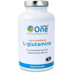 One Nutrition L'Glutamine