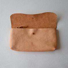 tochigi leather long wallet 栃木レザー 長財布 毎日使いたいシンプルなデザインをセレクト mar online store マルの通販