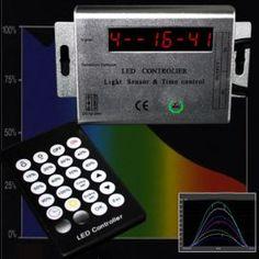 Steuerungscomputer für AB4(WW) AB5(WW) AB6(WW) AB7(WW) - ABX-C
