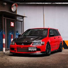 Save by Hermie Mitsubishi Wagon, Nissan Gtr Skyline, Skyline Gt, Toyota 2000gt, Nissan 300zx, Datsun 510, Japanese Imports, Mitsubishi Lancer Evolution, Honda S2000