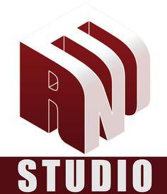 Logo r3nD http://toopixel.ch