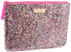 Kate Spade New York Glitterball-Little Gia  Novelty Case,Multi,One Size Kate Spade New York,http://www.amazon.com/dp/B00847SFJE/ref=cm_sw_r_pi_dp_Cuozrb297E9E41B4