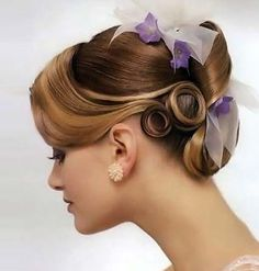 wedding-hairstyles-for-medium-length-hair-looks