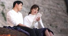 'Descendants of the Sun' Season 2: Song Joong-Ki Replaced? - http://www.australianetworknews.com/descendants-sun-season-2-song-joong-ki-replaced/