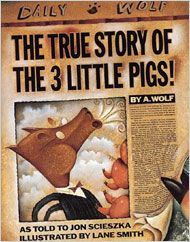 new children's literature - Google Search