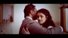 #Jind Jaan || #Jagdeep Mahiya || New punjabi song 2014 || Official HD video