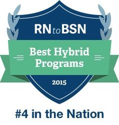 Best rn-bsn online programs #mississippi #university #for #women, #undergraduate, #graduate, #online, #education. http://answer.nef2.com/best-rn-bsn-online-programs-mississippi-university-for-women-undergraduate-graduate-online-education/  # RN-to-BSN Advanced Placement Option Thank you for your interest in the RN to BSN Advanced Placement Option at The W. Our accredited program has a dedicated staff and faculty to assist you. The application deadline extended to July 1. Nationally Ranked…