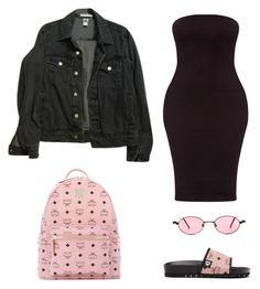 You can also read about super girly outfits , girly outfits for kids , girly outfits ideas , girly outfits casual , girly outfits with leggi. Swag Outfits For Girls, Cute Swag Outfits, Teen Fashion Outfits, Teenager Outfits, Dope Outfits, Girly Outfits, Classy Outfits, Stylish Outfits, Fashion Goth