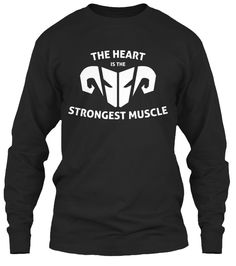 """League of Legends Hoodie - Braum Hoodie. """"The Heart is the strongest muscle"""""""