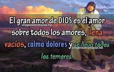 Imagenes De Dios Con Frases Y Reflexiones Lindas Motivadoras - Imagenes Cristianas gratis | Frases cristianas biblicas