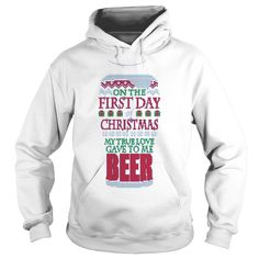 Kids On The First Day Christmas My Love Gave To Me Beer T Shirt 4 Royal Blue CsbdDT #gift #ideas #Popular #Everything #Videos #Shop #Animals #pets #Architecture #Art #Cars #motorcycles #Celebrities #DIY #crafts #Design #Education #Entertainment #Food #drink #Gardening #Geek #Hair #beauty #Health #fitness #History #Holidays #events #Home decor #Humor #Illustrations #posters #Kids #parenting #Men #Outdoors #Photography #Products #Quotes #Science #nature #Sports #Tattoos #Technology #Travel…