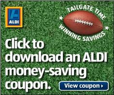 Chiefs Radio Network - BRING HOME THE BACON with ALDI
