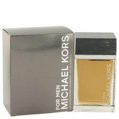 MICHAEL KORS by Michael Kors Eau De Toilette Spray 4 oz (Men)