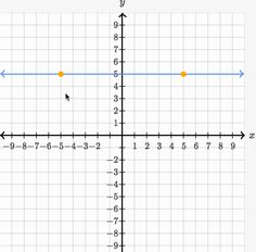 (More Than) Doubling SVG FPS Rates at Khan Academy