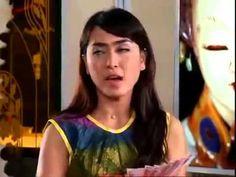 FTV SCTV Terbaru 2015 ~ Sarno Maling Hatiku FULL