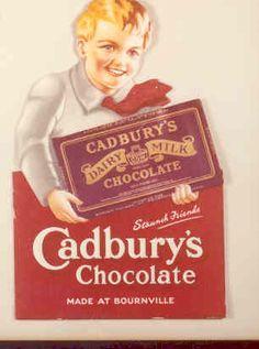 1920'S+Advertising | Cadburys_chocolate_advert_1920.jpg