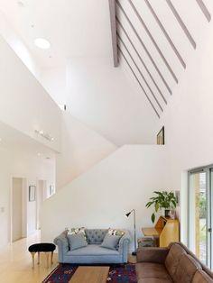 grand designs woodbridge - Google Search