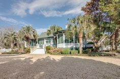 Search all available Sullivan's Island Real Estate & Homes For Sale at www.FindingcharlestonAHome.com