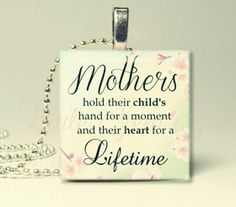 1000 images about happy mothers day on pinterest happy