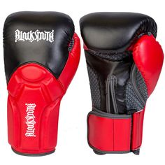 Professional Boxing Gloves  from BLACKSMITH FIGHT GEAR
