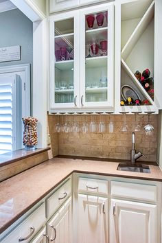 Kitchen Design Dallas Tx Beauteous In Home Bars  Bar Cabinetry Design And Inspiration  Kitchen Decorating Design
