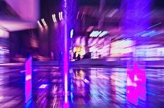 This life is more than ordinary Can I get 2 maybe even 3 of these Come from space to teach you of the Pliedes  Can't stop the spirits when they need you This life is more than just a read thru  #PortaNuova #PiazzaGaeAulenti #colors #zooming #nikon #milano #cantstop #people #silhouette #photography #amazing #beautiful #italia #city #lights #rhcp #moleskin #unicredittower #torreunicredit #garibaldi #m2