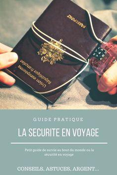 Travel Light Travel Right Travel Advice, Travel Tips, Travel Hacks, Travel Ideas, Voyager Seul, Voyager Loin, Destination Voyage, Travel Wardrobe, Travel Light
