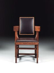 58 Best Frank Lloyd Wright Designs Images Frank Lloyd