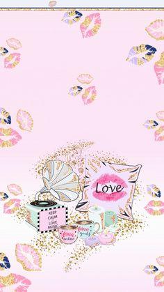 http://teesiscreencreations1.blogspot.com/?m=1