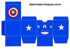 caixa+cubo+com+corte+300+A4+capitao+america+2.jpg 1,600×1,131 pixeles