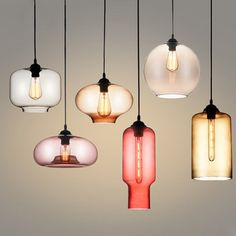 Cheap pendant lamp, Buy Quality lighting art deco directly from China lamp for home Suppliers: