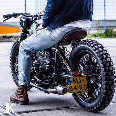 Classic Motorcycles Art&Design @classic_car_art #ClassicCarArtDesign