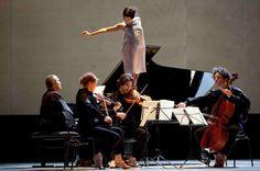 bastille concert berlin