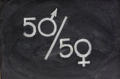 http://femme-o-nomics.com/wp-content/uploads/2010/07/genderequality.jpg