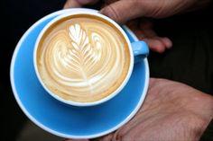 Coffee Shop Honor - Paris 8e