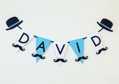 Excited to share the latest addition to my shop: Little Man Mustache Banner Birthday Party Baby Shower Mustache Birthday, Mustache Party, Baby Boy 1st Birthday, 1st Birthday Parties, Birthday Party Decorations, Mustache Decorations, Little Man Birthday Party Ideas, Little Man Party, Boy Baby Shower Themes