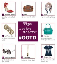 """#OOTD Tips"" by overstock ❤ liked on Polyvore featuring moda, Journee Collection, NEXTE Jewelry, Burberry, polyvoreeditorial e Overstock"