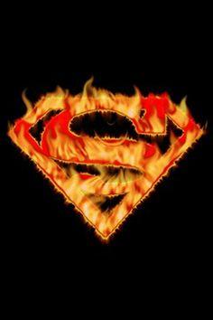 Man of Steel good movie anyone like Superman or Smallville gotta c Superman Quotes, Superman Logo, Batman, Real Superman, Superman Tattoos, Superman Superman, Superman Symbol, Superhero Villains, Superhero Logos