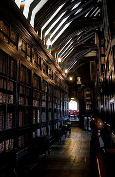 Places In Manchester You Must Visit Before You Die The oldest free public reference library in the UK founded Chetham's Library, Manchester.The oldest free public reference library in the UK founded Chetham's Library, Manchester. British Library, Beautiful Library, Dream Library, Grand Library, Future Library, Old Libraries, Bookstores, Public Libraries, Manchester England