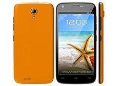 Daftar Harga Hp advan Smartphone Terbaru