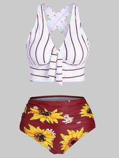 Plus Size Outfits For Summer, Outfits Plus Size, Summer Outfits, Outfits Casual, Boho Outfits, Girl Outfits, Bikini Outfits, Fashion Outfits, Swimwear Fashion