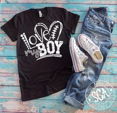 Football football mom Love my boy svg design football mom svg football shirt football mama cut file football clipart grunge svg - Funny Mom Shirts - Ideas of Funny Mom Shirts - Football Mom Shirts, Baseball Mom, Sports Shirts, Football Football, Football Stuff, Football Girlfriend, Baseball Tickets, Cheer Shirts, Football Outfits