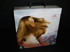 Multi-Layer Briefcase Box | Briefcase Boxes | Presentation Boxes | Box Perfect.Com