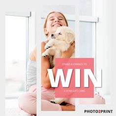 #competition #competitionseason #family_moments #win #photo2printza #shareandwin #photobookcompetition #SouthAfrica #Gauteng #Capetown #Durban #memories Photo Competition, Friend Photos, Funny Moments, Photo Book, In This Moment, Memories, Memoirs, Souvenirs, Boyfriend Photos