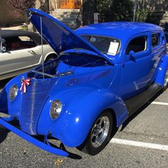 Reckless Driving, N.J.S.A. 39:4-96 -  Photo: Totally Outrageous Auto Show, Woodbury, NJ 08096
