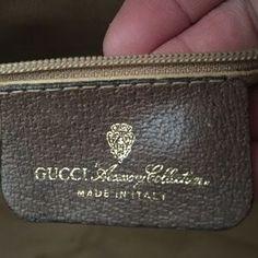 Gucci Bags | Vintage Gucci Satchel | Poshmark Prada Tote Bag, Gucci Handbags, Gucci Bags, Betty Boop Purses, Vintage Gucci, Wallet, Gucci Purses, Purses