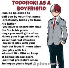 Todoroki as boyfriend Best Friend Love Quotes, Real Love Quotes, Love Quotes With Images, Friends In Love, Love Memes For Him, Cute Love Memes, My Hero Academia Shouto, Hero Academia Characters, Mom Drawing