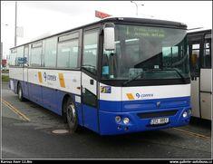 19 April 2014 – Myn Transport Blog
