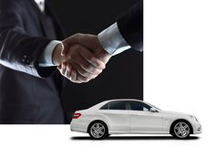 We Offers Stylish Chauffeur Taxi Services Guildford Surrey Airport Transfer Cabs Wedding Cars Sports Social Events Prom Car Hire For Your High School